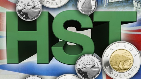 Children's Camps GST/HST Filing Guidelines